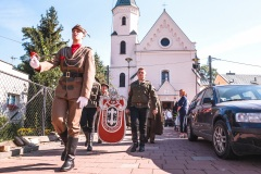 Rocznica-Wymarszu-Legionistów-z-Pilzna-51