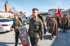 Rocznica-Wymarszu-Legionistów-z-Pilzna-52