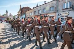 Rocznica-Wymarszu-Legionistów-z-Pilzna-53