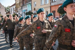 Rocznica-Wymarszu-Legionistów-z-Pilzna-54