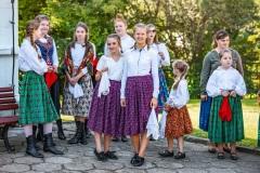 Rocznica-Wymarszu-Legionistów-z-Pilzna-58