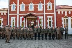 Rocznica-Wymarszu-Legionistów-z-Pilzna-59