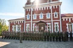 Rocznica-Wymarszu-Legionistów-z-Pilzna-60