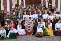 Rocznica-Wymarszu-Legionistów-z-Pilzna-62