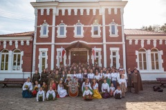 Rocznica-Wymarszu-Legionistów-z-Pilzna-63