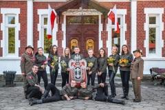 Rocznica-Wymarszu-Legionistów-z-Pilzna-67
