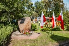 Rocznica-Wymarszu-Legionistów-z-Pilzna-68