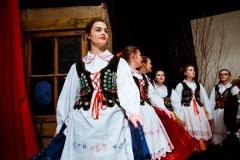 Spektakl-Staropolskie-Wesele-105
