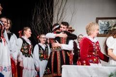 Spektakl-Staropolskie-Wesele-110