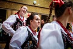 Spektakl-Staropolskie-Wesele-112
