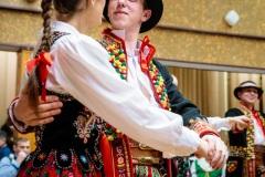 Spektakl-Staropolskie-Wesele-114