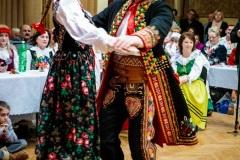 Spektakl-Staropolskie-Wesele-116