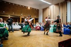 Spektakl-Staropolskie-Wesele-119
