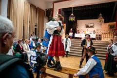 Spektakl-Staropolskie-Wesele-120