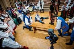 Spektakl-Staropolskie-Wesele-122