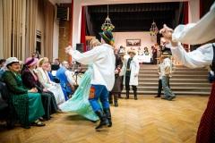 Spektakl-Staropolskie-Wesele-127