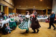Spektakl-Staropolskie-Wesele-132