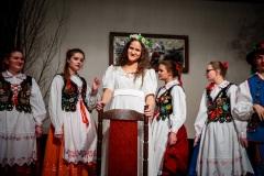 Spektakl-Staropolskie-Wesele-142