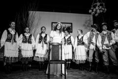 Spektakl-Staropolskie-Wesele-143