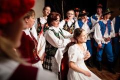 Spektakl-Staropolskie-Wesele-144