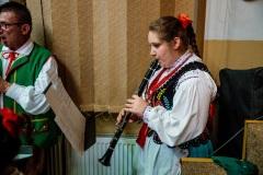 Spektakl-Staropolskie-Wesele-157