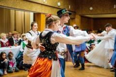 Spektakl-Staropolskie-Wesele-159