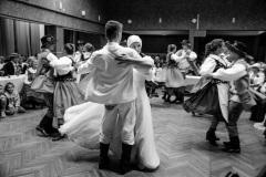 Spektakl-Staropolskie-Wesele-160