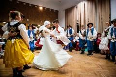 Spektakl-Staropolskie-Wesele-164