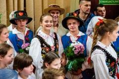 Spektakl-Staropolskie-Wesele-171