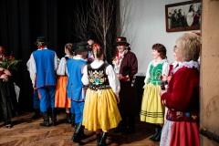 Spektakl-Staropolskie-Wesele-173