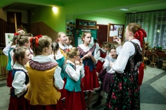 Spektakl-Staropolskie-Wesele-18