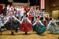 Spektakl-Staropolskie-Wesele-182