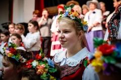 Spektakl-Staropolskie-Wesele-184
