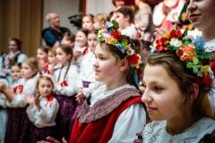Spektakl-Staropolskie-Wesele-185