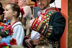 Spektakl-Staropolskie-Wesele-187