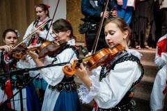 Spektakl-Staropolskie-Wesele-192