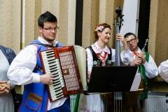 Spektakl-Staropolskie-Wesele-193