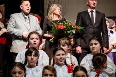 Spektakl-Staropolskie-Wesele-195