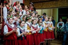 Spektakl-Staropolskie-Wesele-196