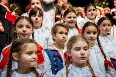 Spektakl-Staropolskie-Wesele-197