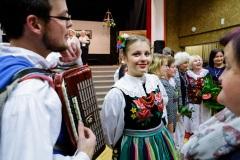 Spektakl-Staropolskie-Wesele-200