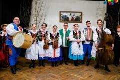 Spektakl-Staropolskie-Wesele-202