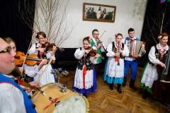 Spektakl-Staropolskie-Wesele-203