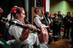 Spektakl-Staropolskie-Wesele-205