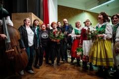 Spektakl-Staropolskie-Wesele-207