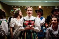 Spektakl-Staropolskie-Wesele-211
