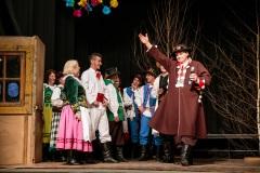 Spektakl-Staropolskie-Wesele-25