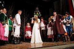 Spektakl-Staropolskie-Wesele-28