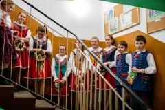 Spektakl-Staropolskie-Wesele-3