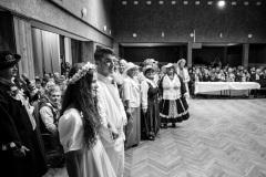 Spektakl-Staropolskie-Wesele-45